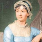 I 7 consigli per vivere meglio ispirandosi a Jane Austen