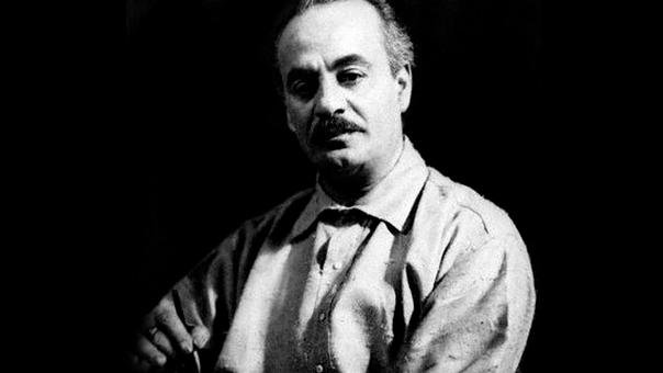 Accadde oggi – 6 gennaio. Nasceva lo scrittore libanese Kahlil Gibran