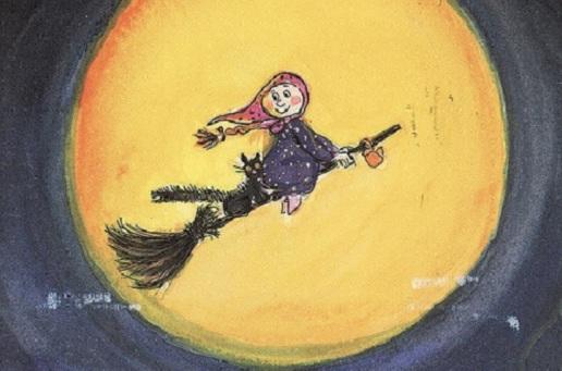 6 Gennaio, le poesie più belle dedicate alla Befana