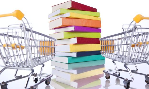 Detrazione fiscale sulla spesa per libri archivi libreriamo - Detrazione fiscale per rifacimento bagno ...
