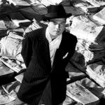 I più famosi aforismi di Orson Welles