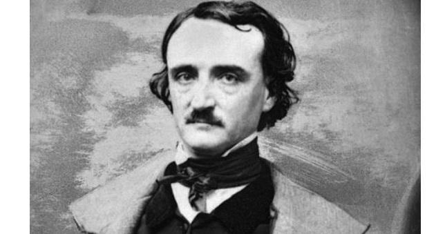 Edgar Allan Poe Gli Aforismi Più Celebri