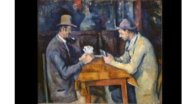Le 10 opere d'arte più costose al mondo - Libreriamo