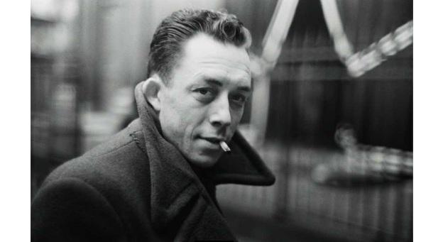 Albert Camus, le frasi e gli aforismi più celebri del Premio Nobel per la Letteratura