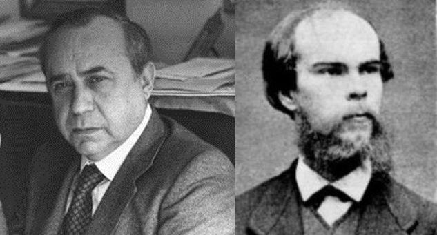 Accadde oggi - 8 gennaio. Ricorrono gli anniversari di Leonardo Sciascia e di Paul Verlaine