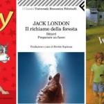 Giornata mondiale del cane, gli 11 cani più celebri della letteratura