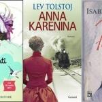 Festa della Mamma, le madri più famose della letteratura