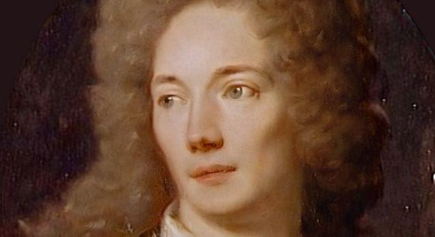 Accadde Oggi – 10 maggio. Ricorre l'anniversario della scomparsa di Jean de la Bruyère