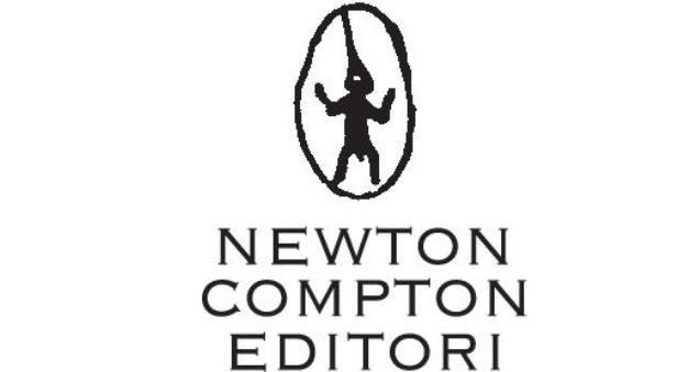newton compton  Thriller e romanzi rosa aprono la nuova stagione narrativa di ...