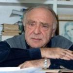 Alberto Bevilacqua, gli aforismi più celebri del grande scrittore e sceneggiatore italiano