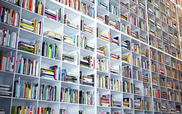 Basta scuse ecco come si pu leggere di pi libreriamo - Come si puo durare di piu a letto ...