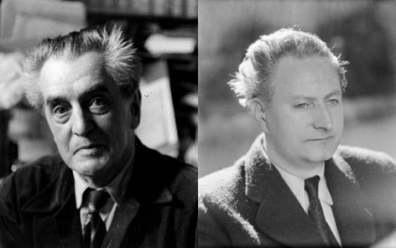 Accadde oggi - 9 ottobre. Ricorrono gli anniversari della scomparsa degli scrittori Jean Paulhan e Jean Giono