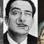 Quale pittore è la tua anima gemella? Ecco il test per scoprirlo
