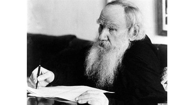 Lev Tolstoj, i 10 aforismi più celebri dello scrittore russo