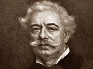 Edmondo De Amicis, le frasi e gli aforismi celebri