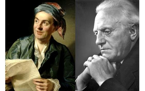 Accadde oggi - 11 luglio. Si celebra la nascita di Jean-François Marmontel e la morte del Premio Nobel Pär Fabian Lagerkvist