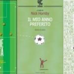 Mondiali di calcio, 10 libri da leggere per sapere tutto sull'evento sportivo dell'anno