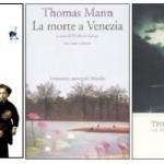 Thomas Mann, ecco i 5 libri più letti dello scrittore tedesco