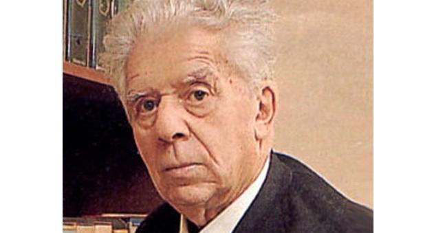 Eugenio Montale, ecco le frasi più celebri del poeta italiano