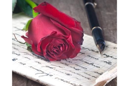 San Valentino Le 10 Poesie Più Belle Da Dedicare A Chi Si Ama