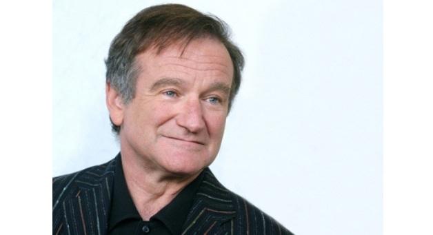 Addio A Robin Williams Ecco Le Frasi Piu Belle Tratte Dai Suoi