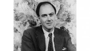 13 settembre 1928 moriva Italo Svevo