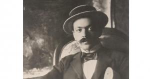Italo Svevo, ecco gli aforismi più celebri dello scrittore italiano