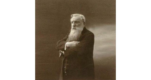 Auguste rodin lo scultore dell 39 introspezione psicologica for Rodin scultore