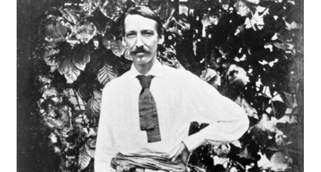 Robert Louis Stevenson, gli aforismi più celebri dello scrittore scozzese