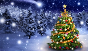 Natale, ecco le più belle poesie natalizie di Gianni Rodari