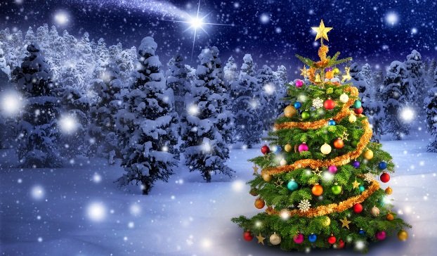 Frasi Natale Rime.Natale Ecco Le Piu Belle Poesie Natalizie Di Gianni Rodari