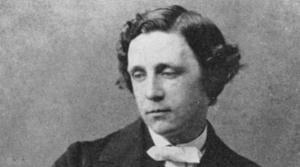 Accadde oggi - 14 gennaio. Ricorre l'anniversario della scomparsa di Lewis Carroll