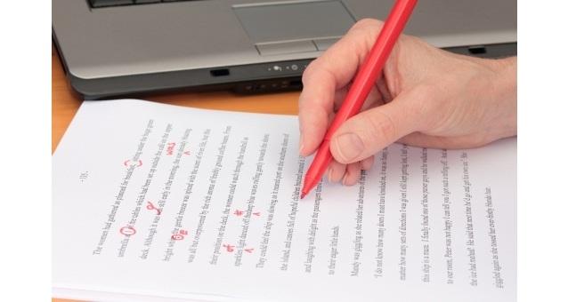 Gli 8 errori grammaticali più frequenti degli italiani