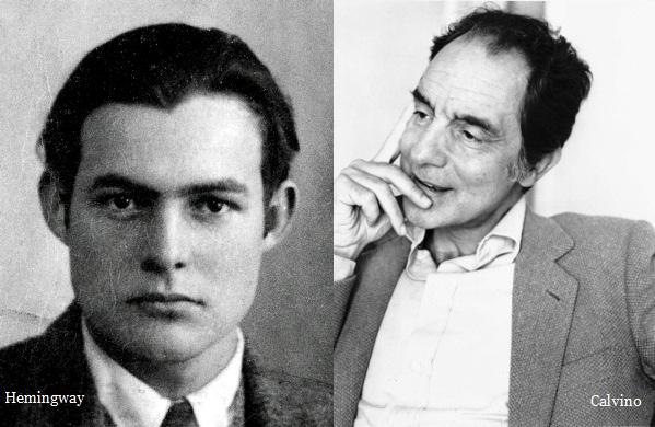 I 10 scrittori pi importanti che hanno parlato di guerra for Case che hanno ascensori