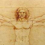 10 curiosità su Leonardo Da Vinci