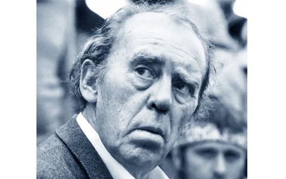 Accadde oggi - 16 luglio. Nel 1985 si spegneva il Premio Nobel Heinrich Böll