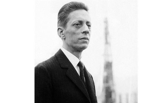 Accadde oggi - 16 settembre. Nel 1997 moriva Stelio Mattioni, scrittore italiano
