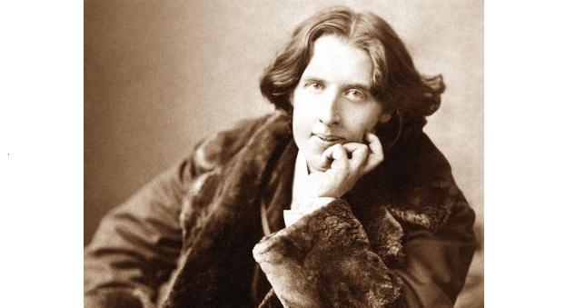 Oscar Wilde, gli aforismi più celebri dello scrittore irlandese