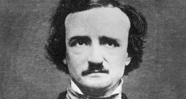 Accadde oggi – 19 gennaio. Ricorre l'anniversario di nascita di Edgar Allan Poe