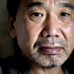 10 passi sull'amore tratti dai romanzi di Haruki Murakami
