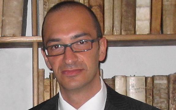 Roberto sbiroli di 39 39 i vantaggi del for Planimetrie efficienti in termini di costi