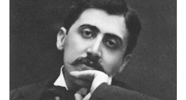 Accadde oggi - 18 novembre. Ricorre l'anniversario della scomparsa di Marcel Proust