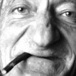 Edoardo Sanguineti, le 5 poesie più famose