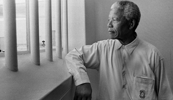 Nelson Mandela I 10 Aforismi Più Celebri Dell Eroe Che