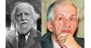 Accadde oggi – 19 settembre. Nascevano Carlo Fruttero e il Premio Nobel William Golding. Nel 1985 moriva Italo Calvino