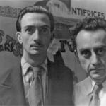 Man Ray, il primo fotografo surrealista