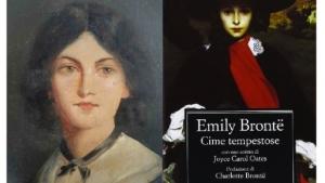 Emily Brontë, le frasi più celebri del suo capolavoro ''Cime Tempestose''