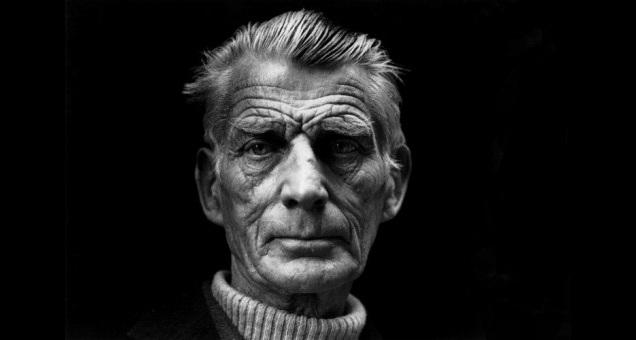 Accadde oggi - 22 dicembre. Ricorre l'anniversario della scomparsa di Samuel Beckett
