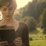 8 aspetti della vita che un fan di Jane Austen vede in maniera differente dagli altri