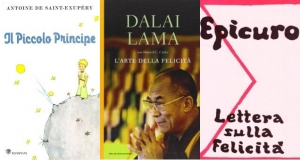 Giornata mondiale della felicità, i 10 libri da leggere per essere felici